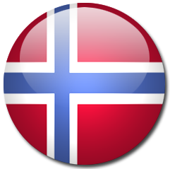 Total QA homepage in Norwegian Language